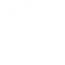 no-smoking-sign-bubble