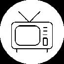television-bubble